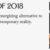 芥川賞受賞作「コンビニ人間」が、ニューヨーカー誌の「ベストブック2018」に選出。受賞理由と映像化の可能性は?