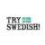 スウェーデンの食文化を紹介するサイト「TRY SWEDISH !(トライスウェーディッシュ)」がオープン。食の宝庫北欧の魅力を考える。