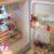 【恋愛診断】冷蔵庫の中身でわかる付き合ってはいけない彼女たち