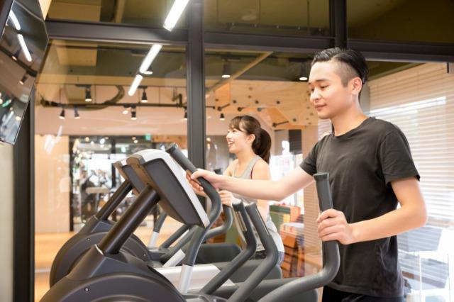 【ペア割あり】東京でおすすめのカップル・夫婦向けパーソナルトレーニングジム7選