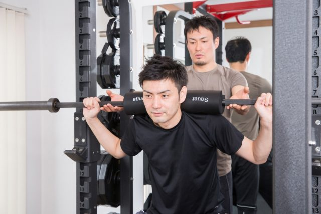 【2020年】大宮でおすすめのパーソナルトレーニングジム6選