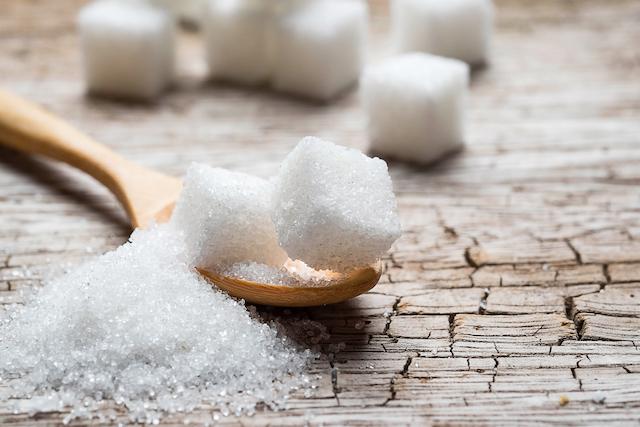 【食後筋トレのポイント4】血糖値についても理解しておく必要あり