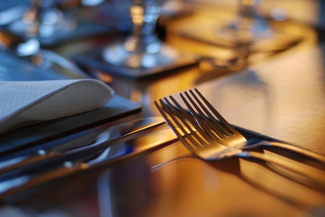 【食後筋トレのポイント2】3食のうち最も効果的なのは夕食後