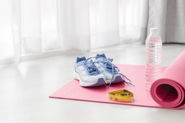 筋トレは食後がおすすめの理由と4つの注意点