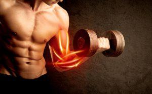 【プロ監修】ネガティブトレーニングで筋トレの効果を最大化する方法