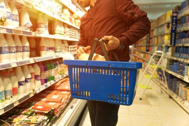 コンビニで買える細マッチョにおすすめの食品
