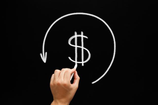 返金保証についてのよくある質問