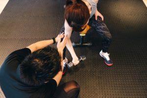 東京でおすすめのパーソナルトレーニングジム14選。安いジムを厳選紹介