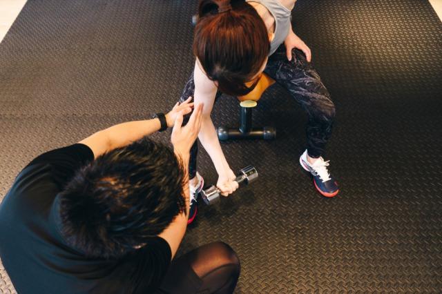 【プロ監修】東京でおすすめのパーソナルトレーニングジム14選。お得な利用法も解説