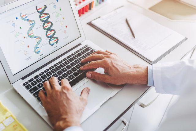 2. DNA検査あり|科学的に体質をチェック