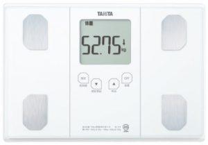 タニタ BC-314