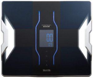 タニタ インナースキャンデュアルRD-906