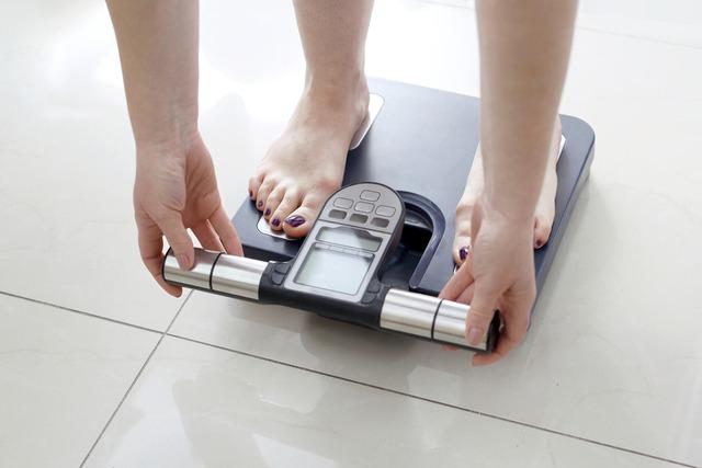 【2020年】ダイエットや筋トレの強い味方!おすすめの体組成計15選