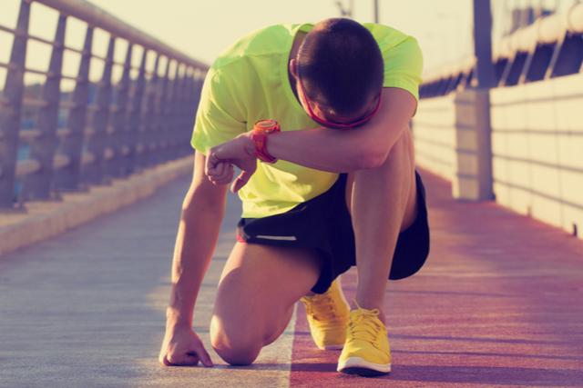 【オーバートレーニング症候群】原因と症状〜治療法や体験談まとめ