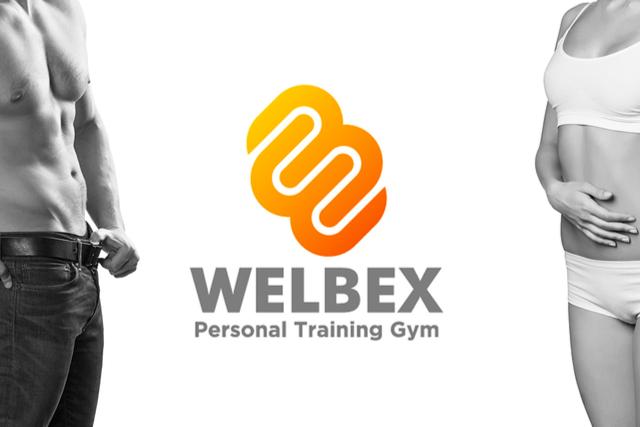 WELBEX(ウェルベックス)