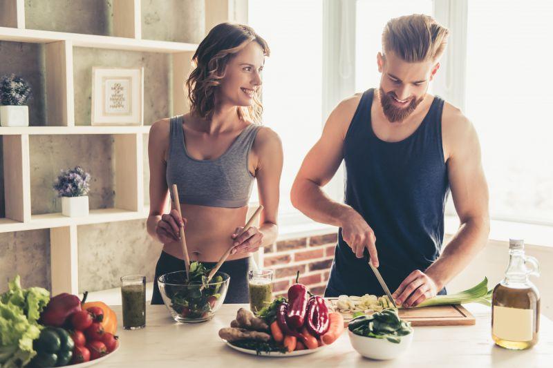 簡単に自炊できる!おすすめの絶品筋肉飯レシピ