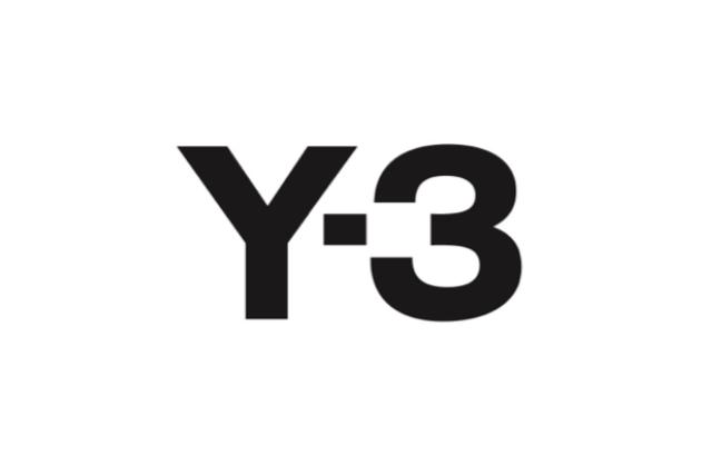 Y−3(ワイスリー)