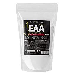 バルクスポーツ EAA