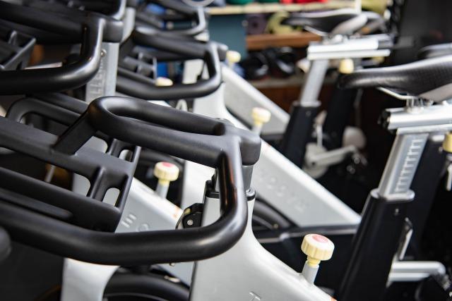 エアロバイクは効果ない?痩せない原因と効果的なやり方