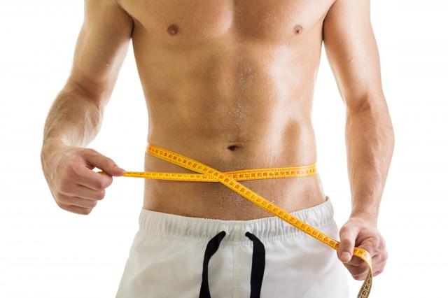 自分の消費カロリーを把握し、摂取カロリーを増やす