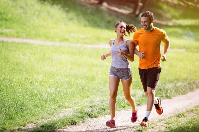 体を動かすことで得られる7つのメリット