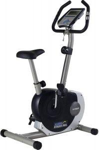 アルインコ エアロマグネティックバイク AF6200