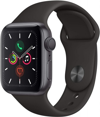 Apple Watch Series5