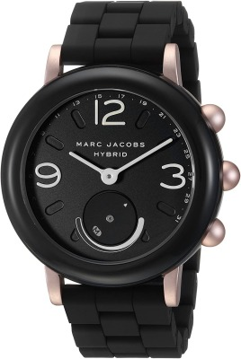 Marc Jacobs MJT1006