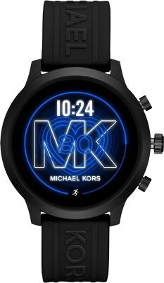 MICHEAL KORS Gen 4 MKGO MKT5072