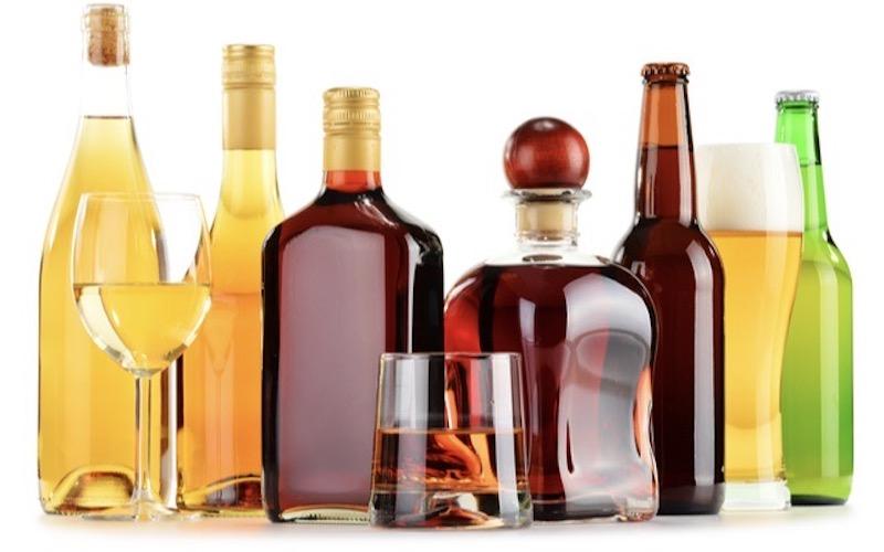 「アルコール × 筋肉」は条件を守ってバランス良く付き合うことが大切
