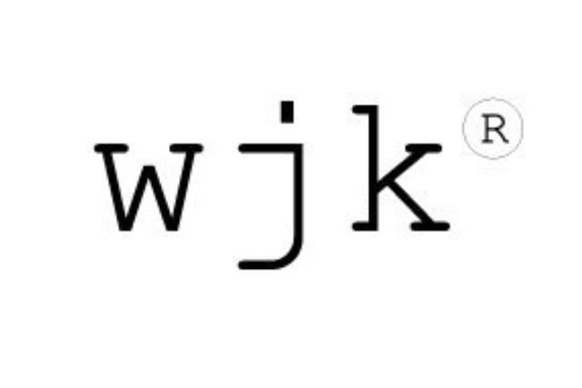 wjk(ダブルジェイケイ)