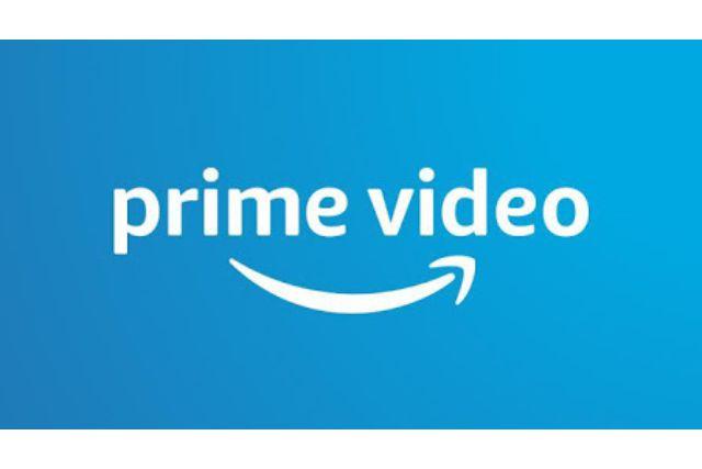 Amazonダンスチャンネル