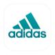 10.adidas Training 筋トレワークアウト