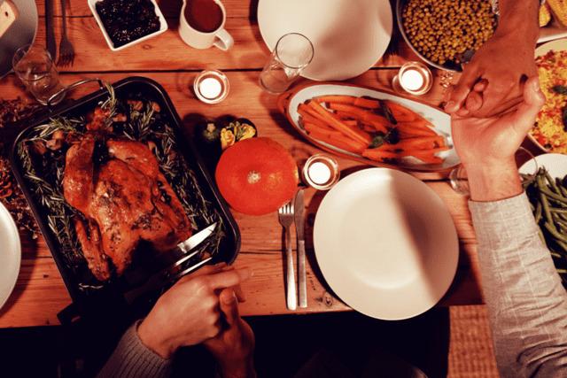 夕食前(19〜21時)