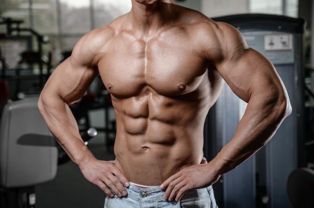 筋肉をつけるために知っておきたいこと