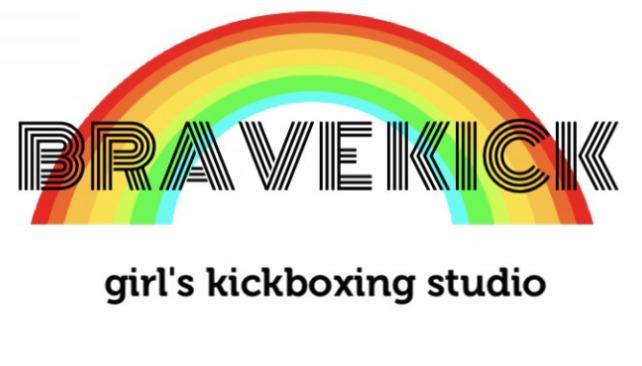 BRAVE KICK(ブレイブキック)