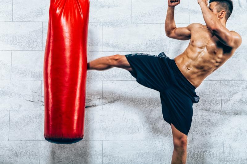 札幌市内のおすすめキックボクシングジム13選|女性・初心者向けまで網羅