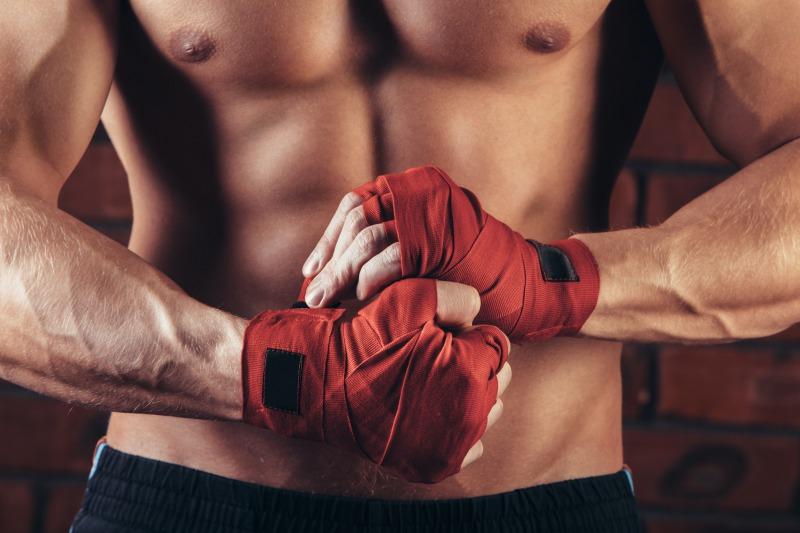 キックボクシング以外も指導するジム|格闘技全般を楽しみたい人向け
