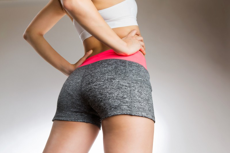 下半身痩せにパーソナルトレーニングを選ぶべき理由