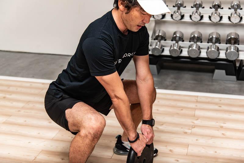 【プロ監修】男らしいモテるお尻を作る。大臀筋を鍛える筋トレメニュー4選