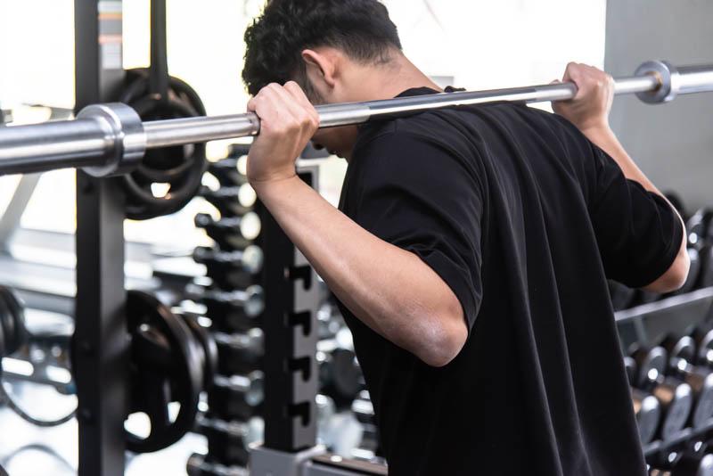 【プロ監修】筋トレはメンタルも強くする。筋トレで得られる自己効力感とは