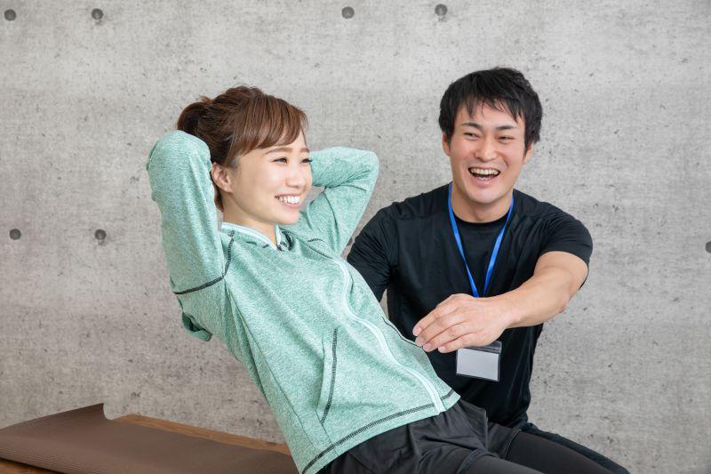 川崎でおすすめのパーソナルトレーニングジム9選。女性向けジムが充実