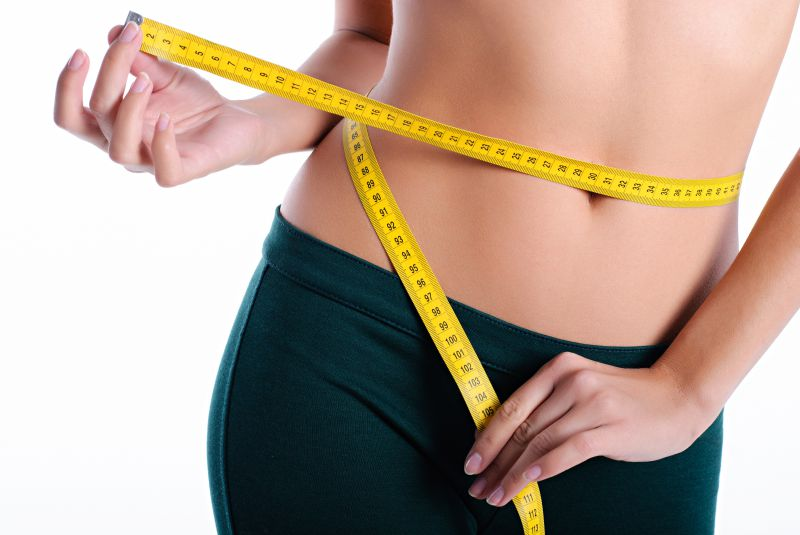 コンビニの高タンパク質食品を利用してダイエットを成功させるコツ