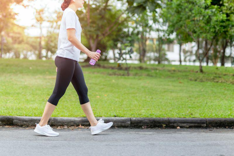 主な効果は血圧改善や生活習慣病の予防
