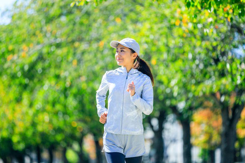 【50代】無理をしない軽い運動からスタート