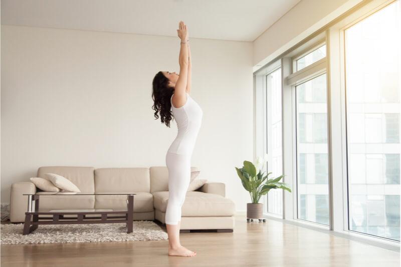 体の悩み別|楽しく続けられる簡単な運動5選