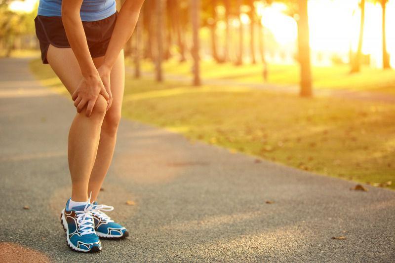 ランニングによる怪我を防ぐ4つのコツ