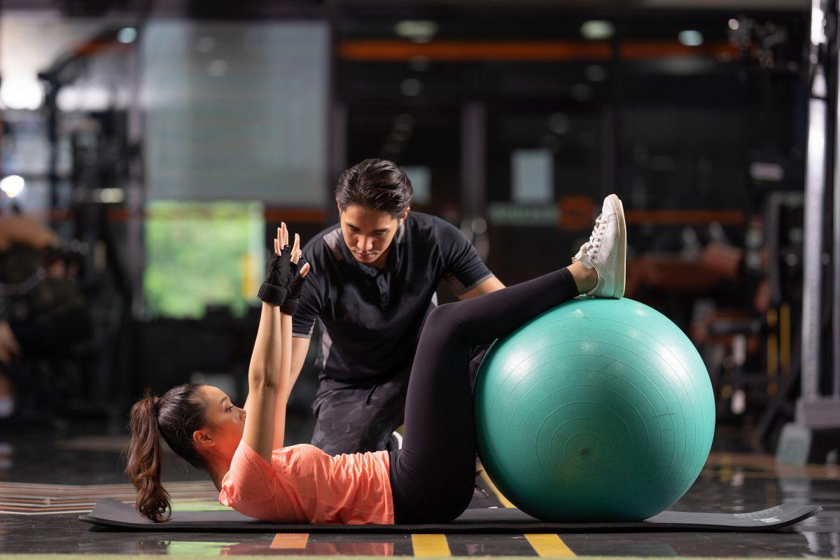 越谷でおすすめのパーソナルトレーニングジム5選。女性専用ジムも掲載