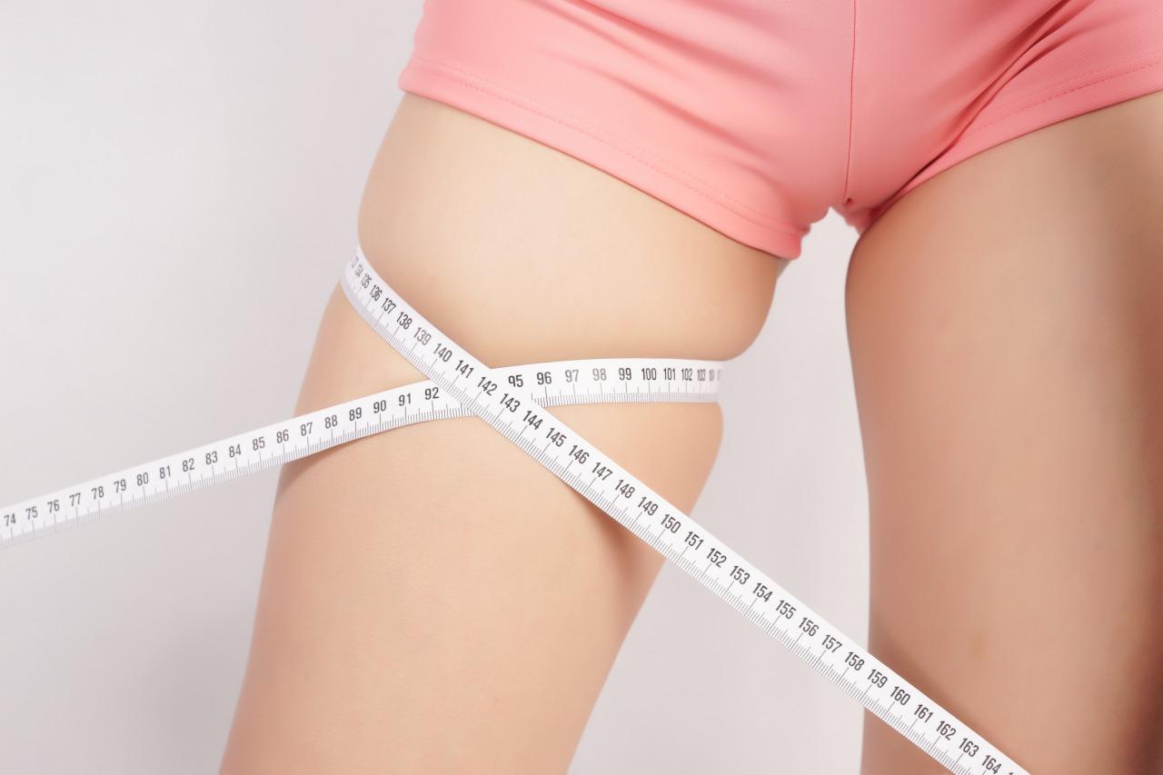 【女性向け】内転筋を鍛える筋トレメニュー4選。目指せ、スキニーの似合うモデル脚