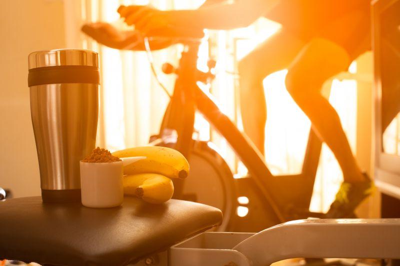 筋トレと食事を正しくコントロールして、理想の減量を成功させよう